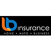 Lawrence+Brown+Insurance