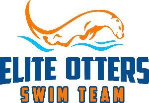 Elite Otters Swim Team