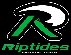 Riptides Racing Team
