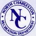 North+Charleston+Rec+Dept