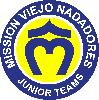 Mission+Viejo+Juniors+Program