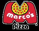 Marco%27s+Pizza