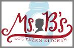 Mrs.+B%27s+Kitchen