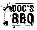 Doc%27s+Barbeque