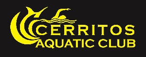 Cerritos Aquatic Club