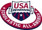 USA+SCHOLASTIC+ALL-AMERICA+TEAM