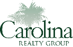 Carolina+Realty+Group