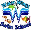 Water+Wings+Swim+School