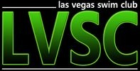 Las Vegas Swim Club