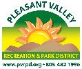 Pleasant+Valley+Recreation+and+Parks+Dis