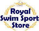 Royal+Swim+Sport+Store