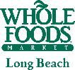 Whole+Foods+-+Long+Beach
