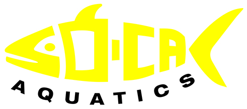 SOCAL Aquatics Association