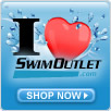 Swim+Outlet