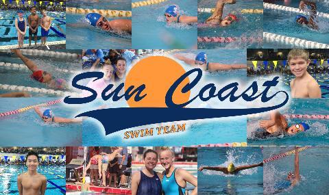 037020ad1a Sun Coast Swim Team :
