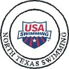 North+Texas+Swimming