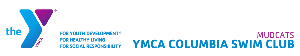 YMCA Columbia Swim Club