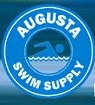 Augusta+Swim+Supply