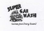 Super+Car+Wash