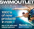 Shop+Swim+Outlet