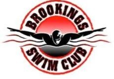 Brookings Swim Club