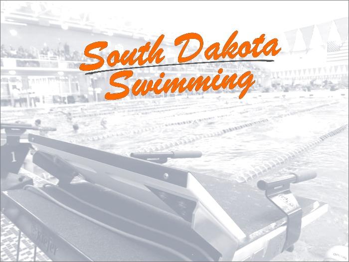 Cfbisd Calendar.South Dakota Swimming Home