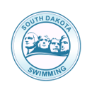 South Dakota Swimming