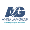 Anker+Law+Group