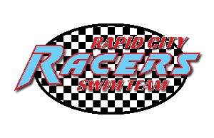 Rapid City Racers Swim Club