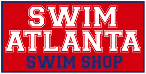 Swim+Atlanta+Swim+Shop