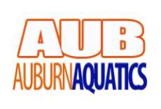 Auburn aquatics swim lessons - Auburn swimming pool opening hours ...