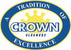 Crown+Cleaners