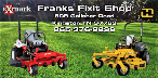 Frank%27s+Fix-it+Shop