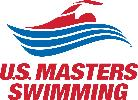 US+Masters+Swimming