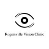 Rogersville+Vision+Clinic