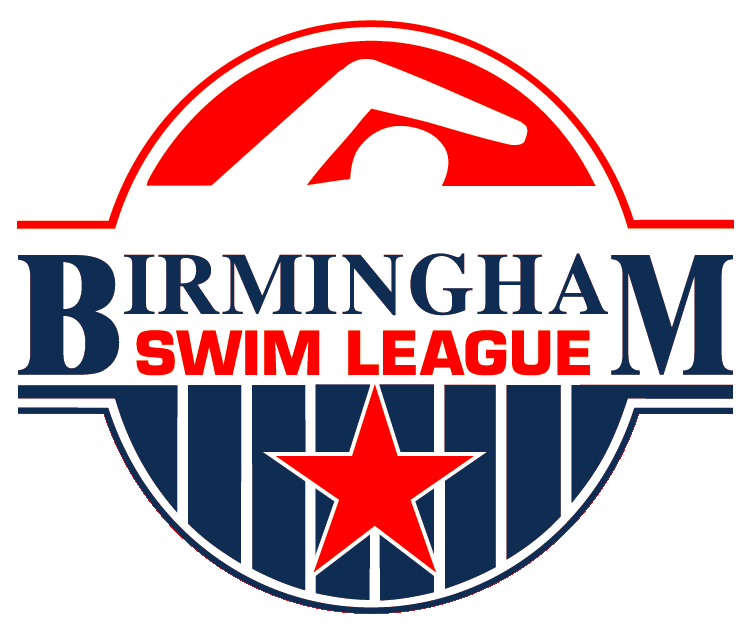 Birmingham Swim League