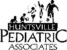 Huntsville+Pediatric+Associates
