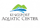 Kingsport+Aquatic+Center