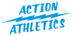 Action+Athletics
