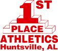 First+Place+Athletics