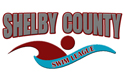Shelby+Co+Swim+League