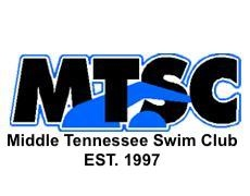 Middle Tennessee Swim Club
