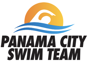 Panama City Swim Team