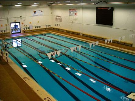 Riverdale Rapids Swim Team Murfreesboro Pool