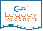 Legacy+Vacations