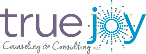 True+Joy+Counseling+%26+Consulting