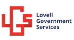 Lovell+Government+Services