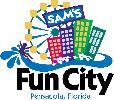 Sam%27s+Fun+City