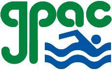 The Greater Pensacola Aquatic Club Ses Qualfiers