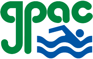 The Greater Pensacola Aquatic Club - Masters Swimming